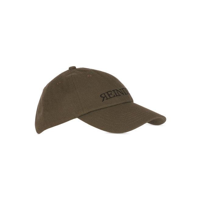 CAP SMW17W700