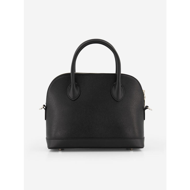 DORIA MINI BOWLING BAG N 9-149 2004 BLACK