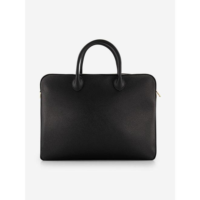DILLY LAPTOP BAG N9-147 2004 BLACK