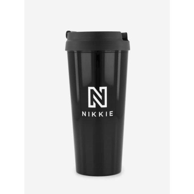 NIKKIE COFFEE CUP N9-928 0000