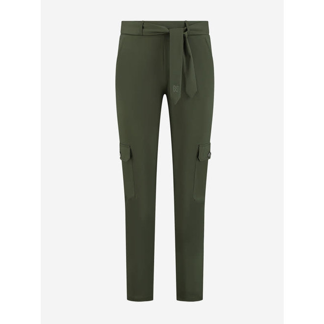 SUZY UTILITY PANTS N 2-375 2005 NIGHT FOREST