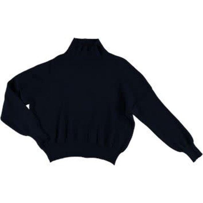 04573 70 | Expresswear.nl