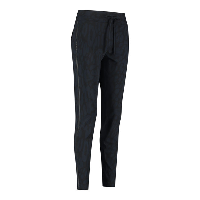 05216 ROAD ANIMAL TROUSERS