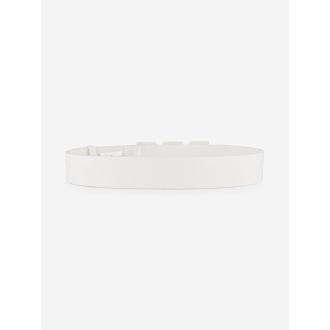 BLISS BELT N 9-759 2102 OFF WHITE