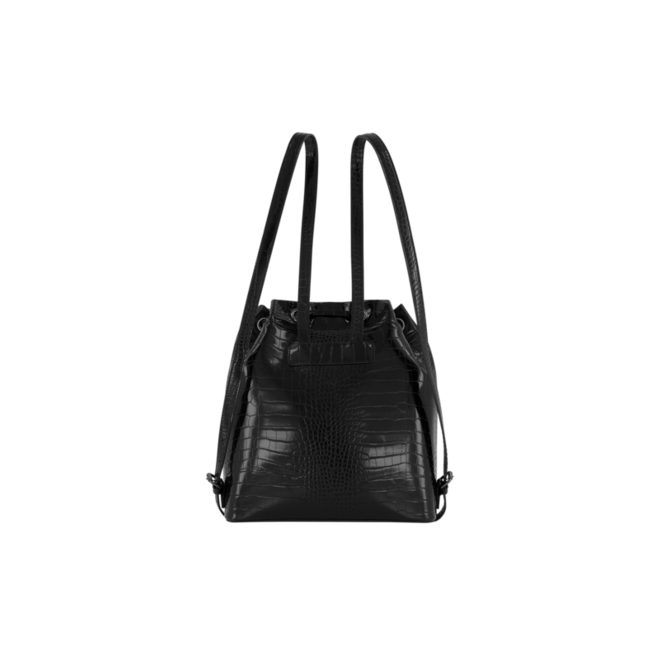 BIBIAN BAG N 9-763 2102 BLACK