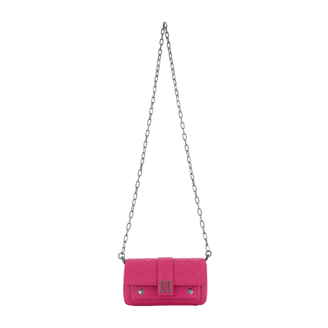 BECKY FANNY PACK N 9-767 2102 PINK