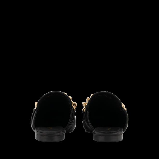 BINJA LOAFER N 9-755 2102 BLACK