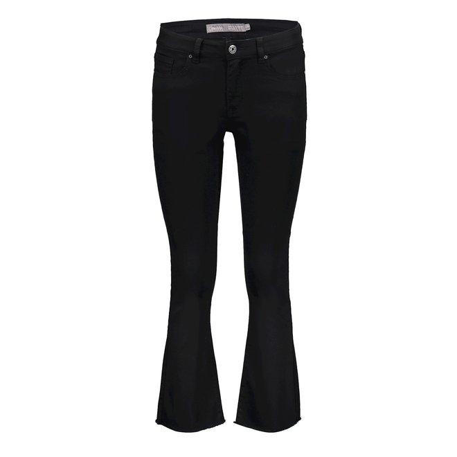 FLAIR PANTS 11004-10 BLACK 2103