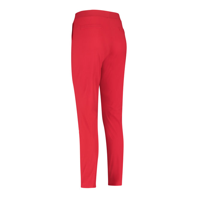 KATE TROUSERS 05778 RED