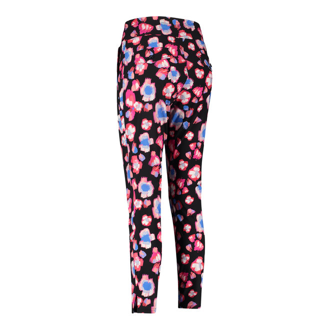 START UP PAINT TROUSERS 05842