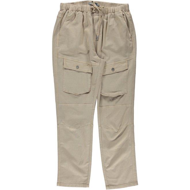 PANTS 11318-10 SAND 2104