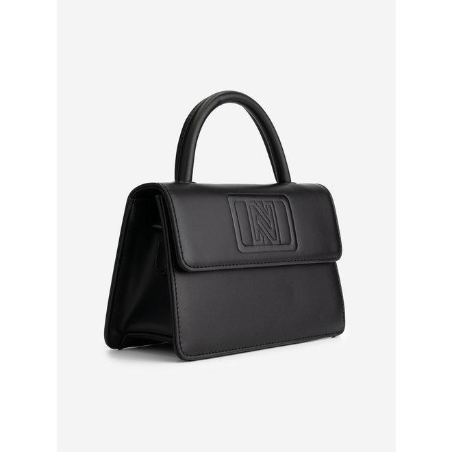 LOISE BAG N 9-035 2104 BLACK