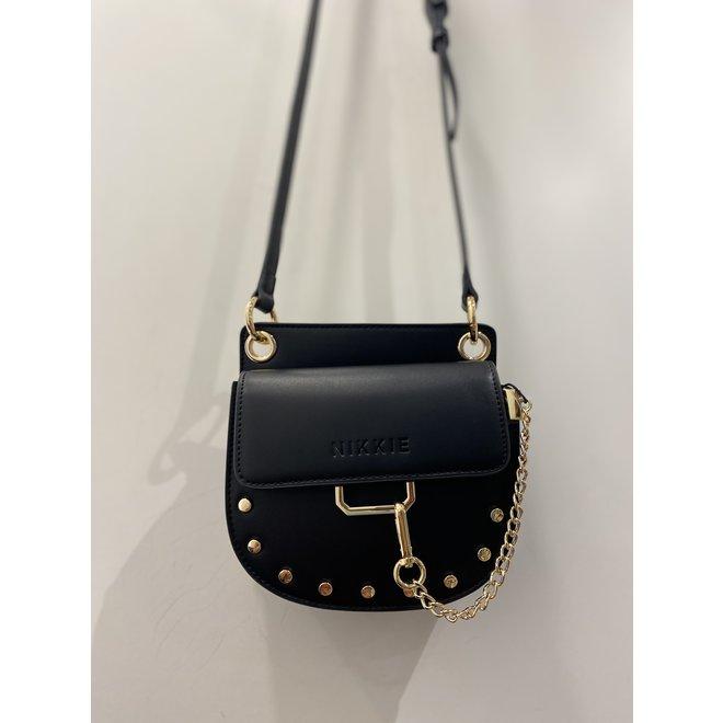 LAYEN BAG N 9-040 2104 BLACK