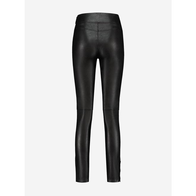 NOVA PANTS N 2-348 2105 BLACK