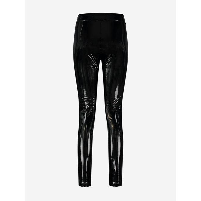 NADIA PANTS N 2-349 2105 BLACK