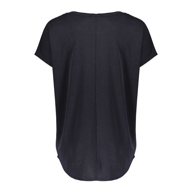 SHIRT LET YOUR DREAMS 12604-25 ANTHRACITE