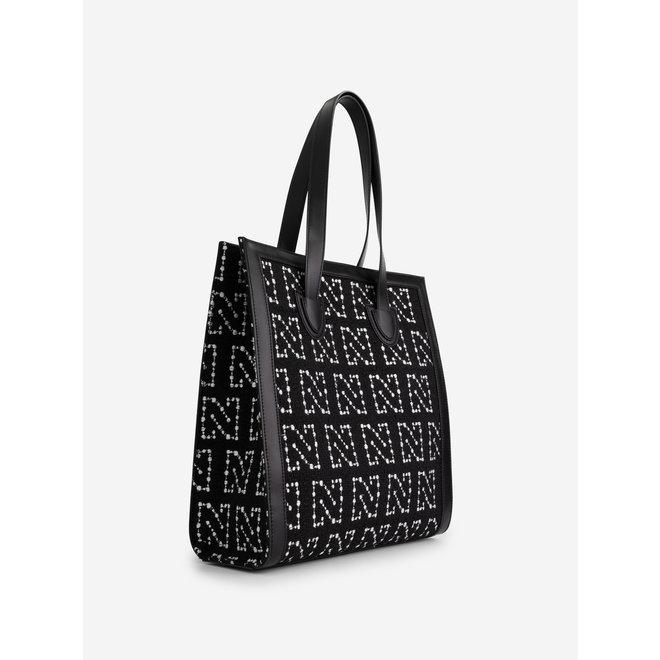 PHOEBE BAG N 9-217 2105 BLACK
