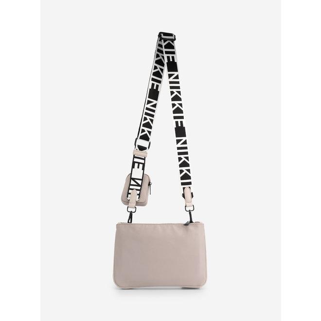 PRISCA BAG N 9-215 2105 DUST