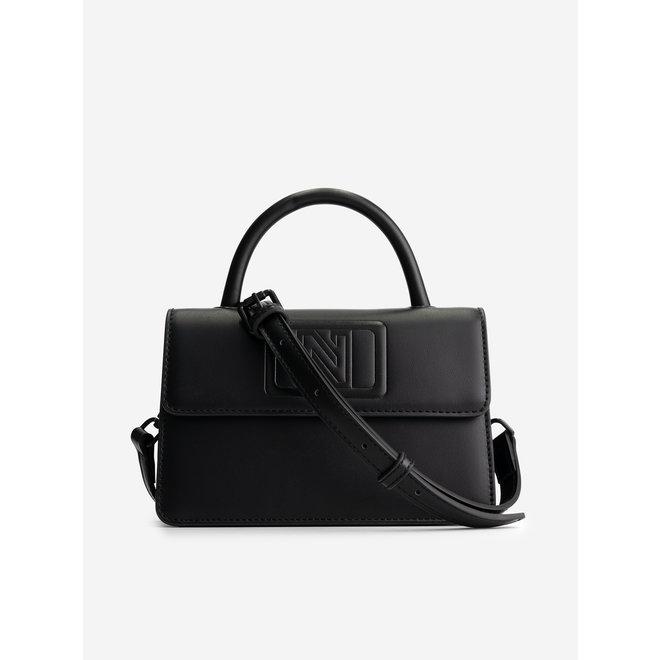 LOISE BAG N 9-035 2105 BLACK