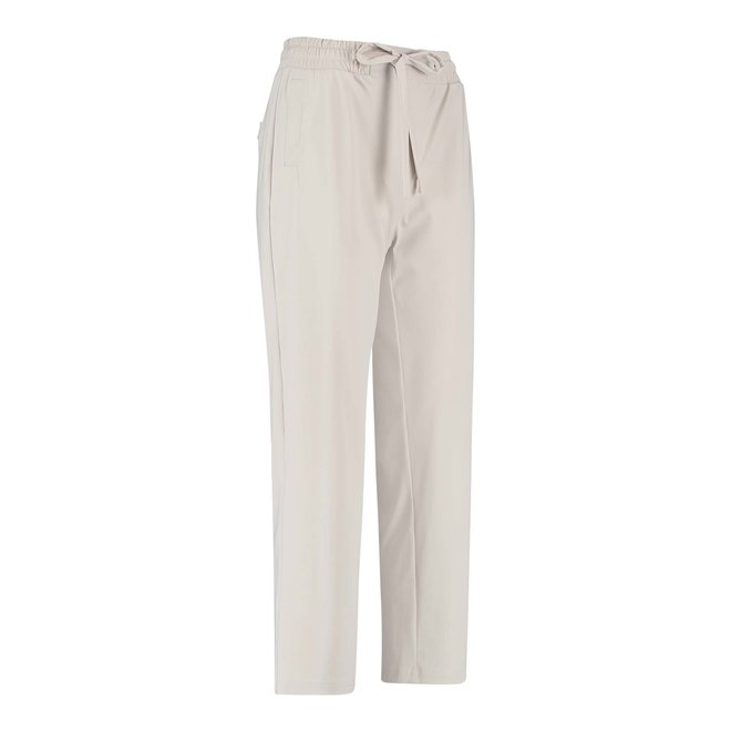 LUCY TROUSERS 06293 GREIGE