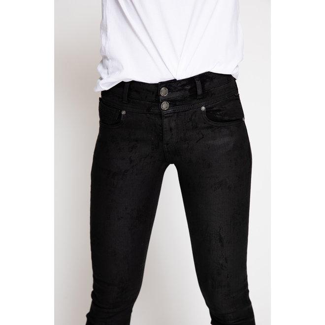 KELA BLACK D421501 - W999