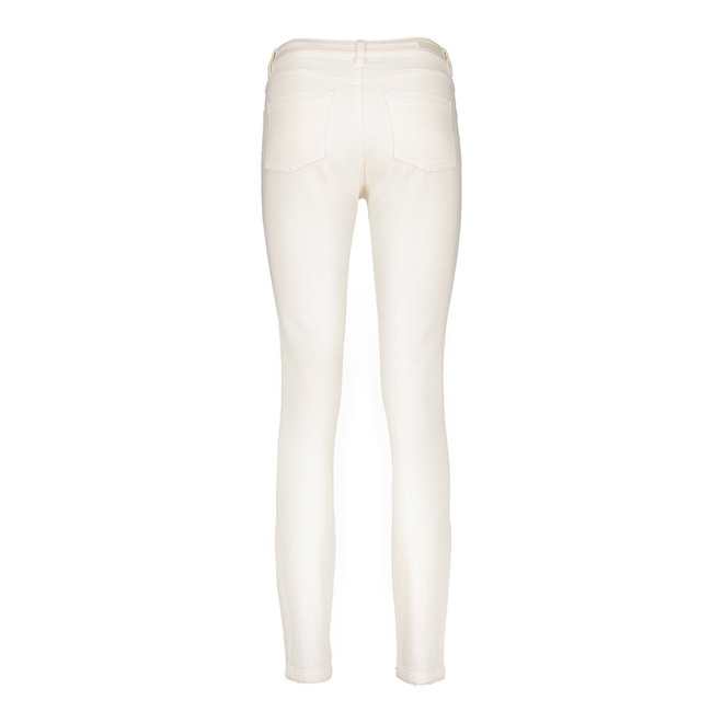 JEANS OFF-WHITE 11802-10