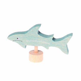 Grimm's Grimm's Requin figure décorative