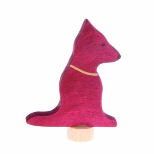 Grimm's Grimm's Decorative Figure Dog