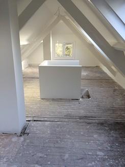 2 verdiepingen woonhuis in Soest voorzien van eiken houten vloeren (11)