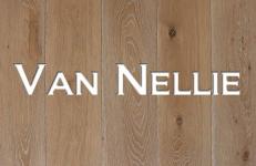 Van Nellie houten vloeren