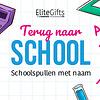 De leukste 'terug naar school' artikelen