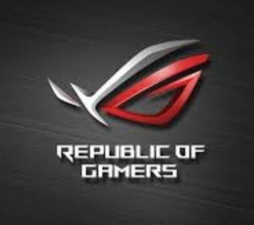 Erlebe GamerPC mit Asus ROG TUF / Strix Komponenten. Grafikkarte und Mainboard mit ausgelesenen  und hochwertigen Komponenten für ein Gaming Erlebnis das alle Gegner schlägt.