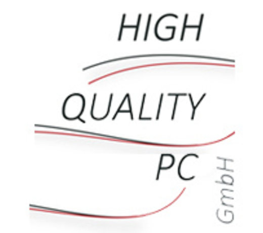 HIGH Quality PC