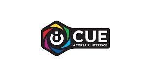 iCue Corsair