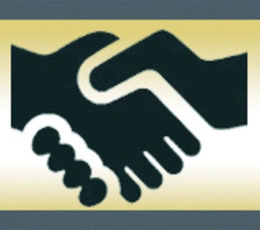 ... für KMU-Kunden und Private nach Mass