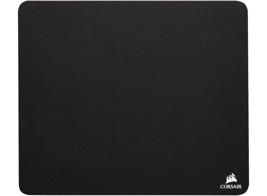 Corsair MM100 (M) - Für optimale Griffigkeit und Kontrolle