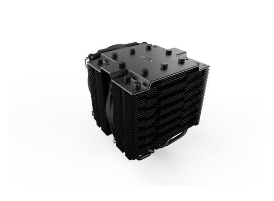 Rendering-PC Pro Silent | AMD Ryzen Threadripper 3960X (24cores) | RTX 2080 Super SSD.M2 | 64 GB Ram | 1 TB SSD.M2 Gen4 Corsair MP600