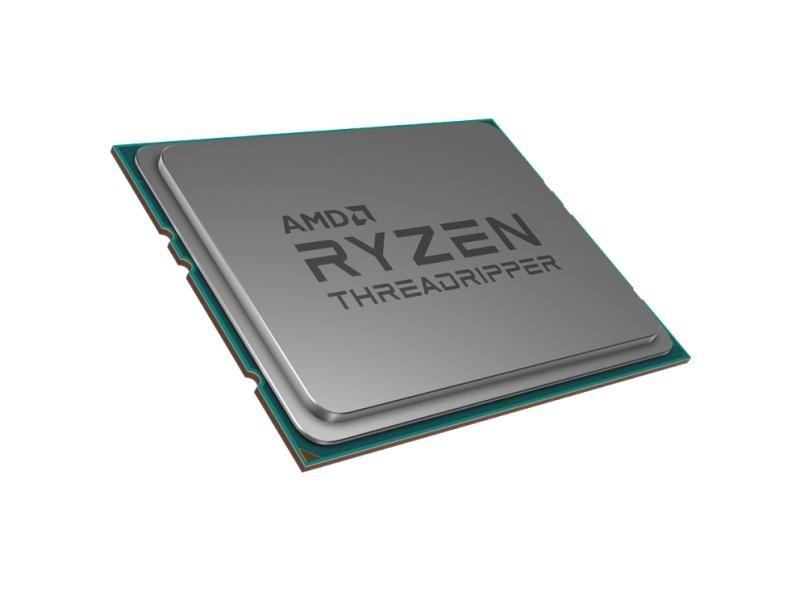 AMD CPU Ryzen Threadripper 3960X 3.80 GHz