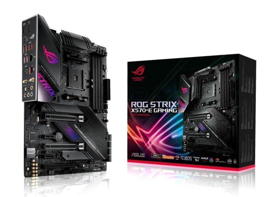 Prozessor AMD Ryzen9-5950X inkl. Special Overclocking - Prozessorenkühler Corsair Wasserkühlung (360mm Radiator) - Grafikkarte RTX 3080 - Ram Corsair 32 GB Ram RGB Pro - Mainboard Asus ROG Strix mit Wifi/Bluetooth- SSD.M2 1 TB - Corsair Gehäuse mit 6x LL1