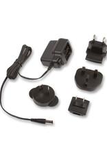 Dtronics Powersupply Universal 9V