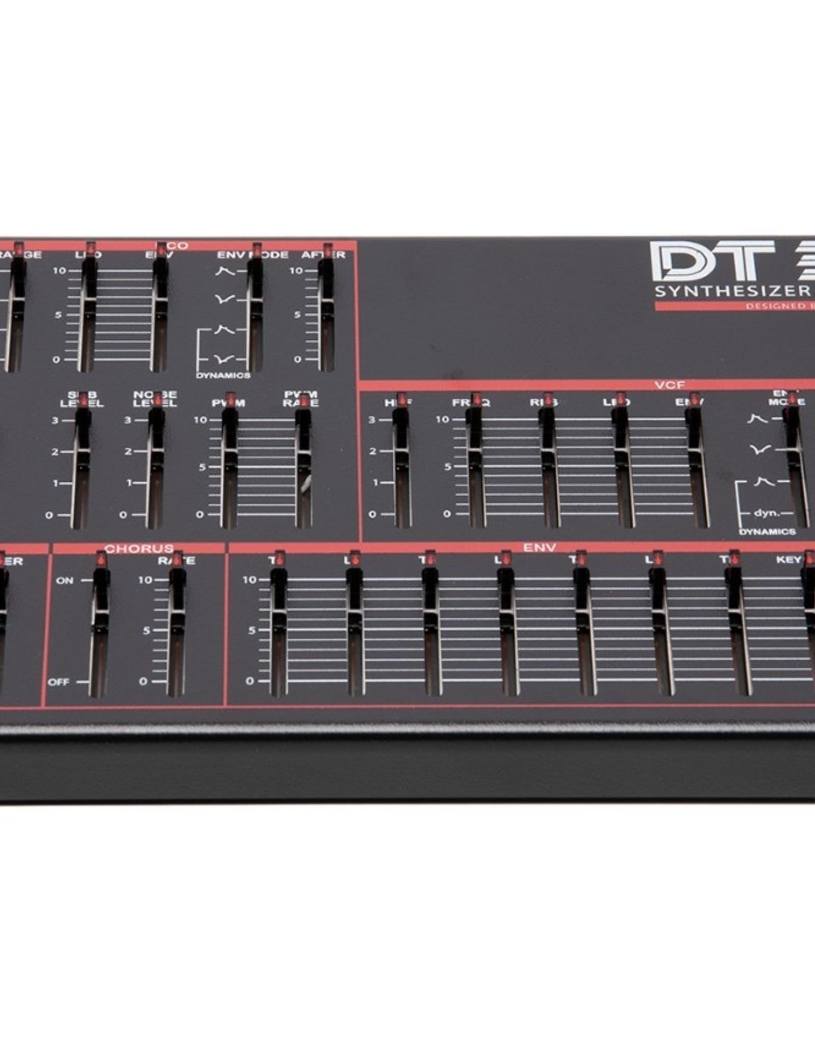 Dtronics Dtronics DT-300