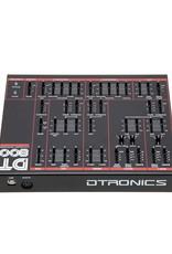 Dtronics Dtronics DT-800
