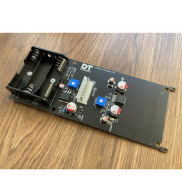 Dtronics Linndrum replacement powersupply