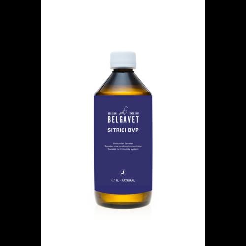 SITRICI  (500 ml/1 L)