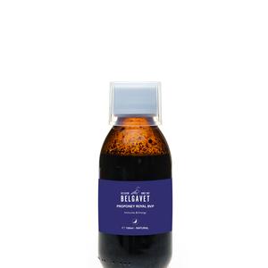 PROPONEY-ROYAL  (150 ml /500 ml)