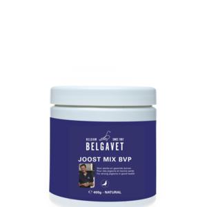 JOOST MIX  (400 gr/2 kg)