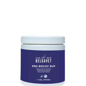 PRO-BIOLEC (200 gr/2 kg)