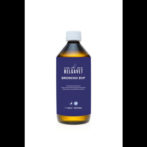 BRONCHO (500 ml)