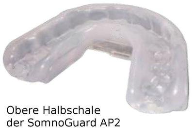 Oberschale SomnoGuard AP 2