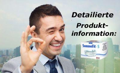 SomnoFit S